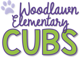 Woodlawn Elementary Cubs